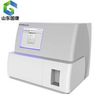 母乳分析仪价格 便携母乳分析仪 母乳检测仪 母乳分析仪多少钱一台