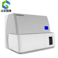 全自动母乳分析仪生产厂家 母乳检测仪品牌有哪些 母乳分析仪价格
